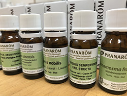 aroma_p04.jpg